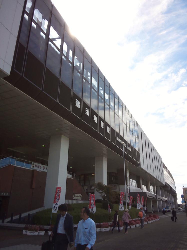 NCM_3529-1